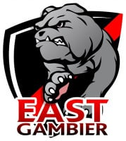 East Gambier Sportmens Club