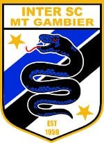 International Soccer Club Mount Gambier
