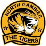 North Gambier Tigers Football and Netball Club