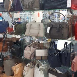 UFS Mount Gambier May Handbag Specials