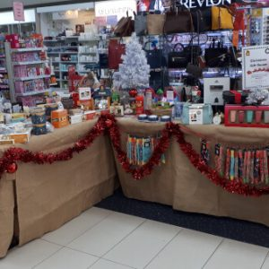 UFS Mount Gambier Christmas Gifts