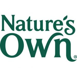 UFS Natures Own Logo