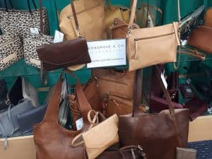 March handbag special UFS Pharmacy Mount Gambier