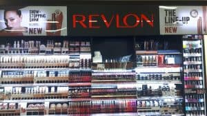 UFS Special Revlon June
